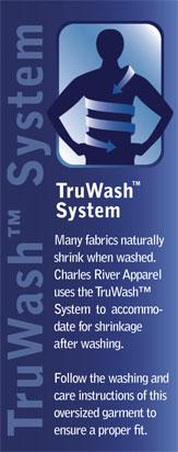 TruWashSystem